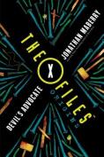 The X-Files Origins