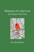 Memoirs of a Survivor