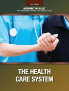 The Health Care System