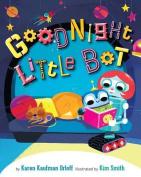 Goodnight, Little Bot
