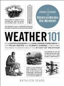 Weather 101