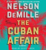 The Cuban Affair [Audio]