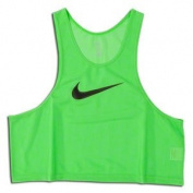 Nike Scrimmage Vest