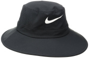 Nike Golf UV Sun Bucket Golf Hat 832687