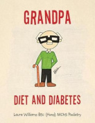 Grandpa Diet and Diabetes