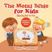 The Metal Bible for Kids