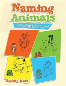 Naming Animals