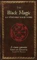 True Black Magic