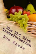 The TLC Diet Transformation