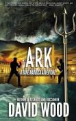 Ark: A Dane Maddock Adventure