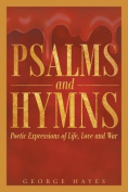 Psalms and Hymns