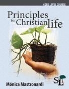 Principles of the Christian Life