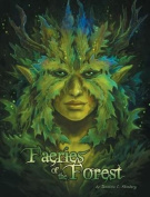 Faeries of the Forest