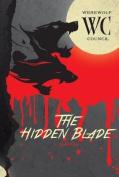 The Hidden Blade #2