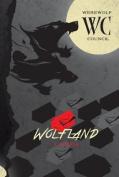 Wolfland #4 (Werewolf Council)