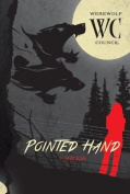 Pointed Hand #5
