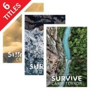 Survive (Set) (Survive)