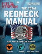 Total Redneck Manual