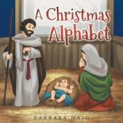 A Christmas Alphabet