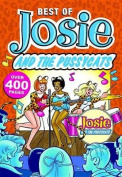 The Best Of Josie And The Pussycats