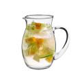 Estilo Glass Water / Cocktail / Pitcher Jug - 1000ml