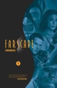 Farscape Omnibus Volume 1