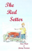 The Red Setter