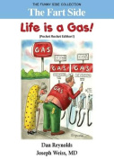 The Fart Side - Life Is a Gas!