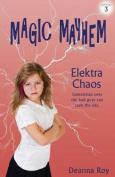 Elektra Chaos (Magic Mayhem)