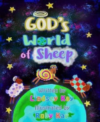 God's World of Sheep