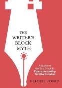 The Writer's Block Myth