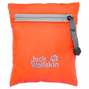JACK WOLFSKIN Protective RAINCOVER SAFETY M