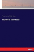 Teachers' Contracts