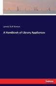 A Handbook of Library Appliances