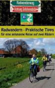 Radwandern - Praktische Tipps Fur Eine Gelungene Reise Auf Zwei Radern [GER]