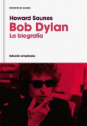 Bob Dylan/Down the Highway [Spanish]