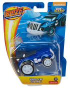 Fisher-Price Blaze and The Monster Machines Race Car Crusher