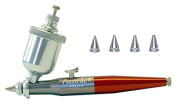 Paasche Airbrush FP-4P-AMZ Flow Pencil for Cake, Cookie, Cupcake