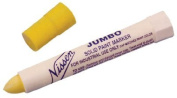 Solid Paint Markers - white solid paint marker