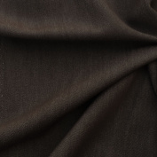 Premium Quality Stretchy Cotton Twill Fabric by the Bolt (Wholesale Price by the bolt) - Java - 50 Yards