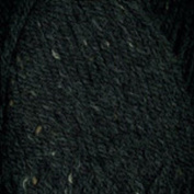 Plymouth (1-Pack) Encore Worsted Tweed Yarn Dk Grey T520-1P