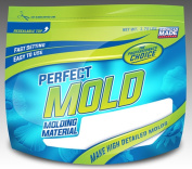 Perfect Mould 0.7kg Mould Making Material for Detailed Moulds