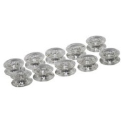 Baby Lock Quest Bobbins (10 Pack) 006085009