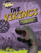 The Vikings (Edge Books