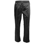 Sun Mountain Golf- Ladies Cirrus Pants Black Size Medium