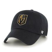 NHL Clean Up Adjustable Hat