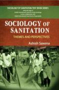 Sociology and Sanitation