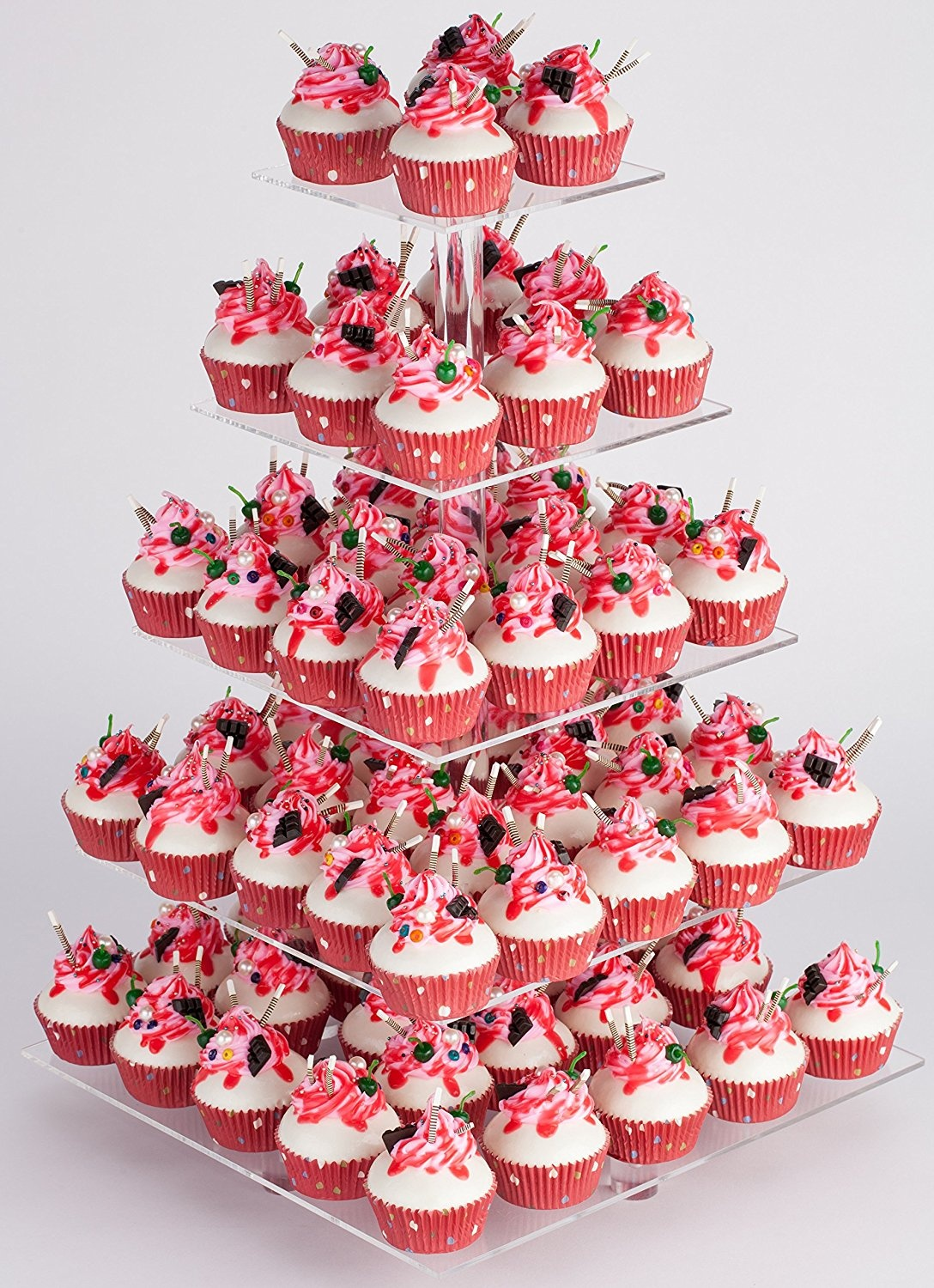 Wedding Cake Stands Kitchen: Buy Online from Fishpond.co.nz
