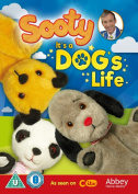 Sooty: It's a Dog's Life [Region 2]