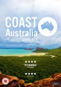 Coast Australia: Series 1-3 [Region 2]